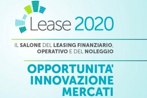 Lease2020