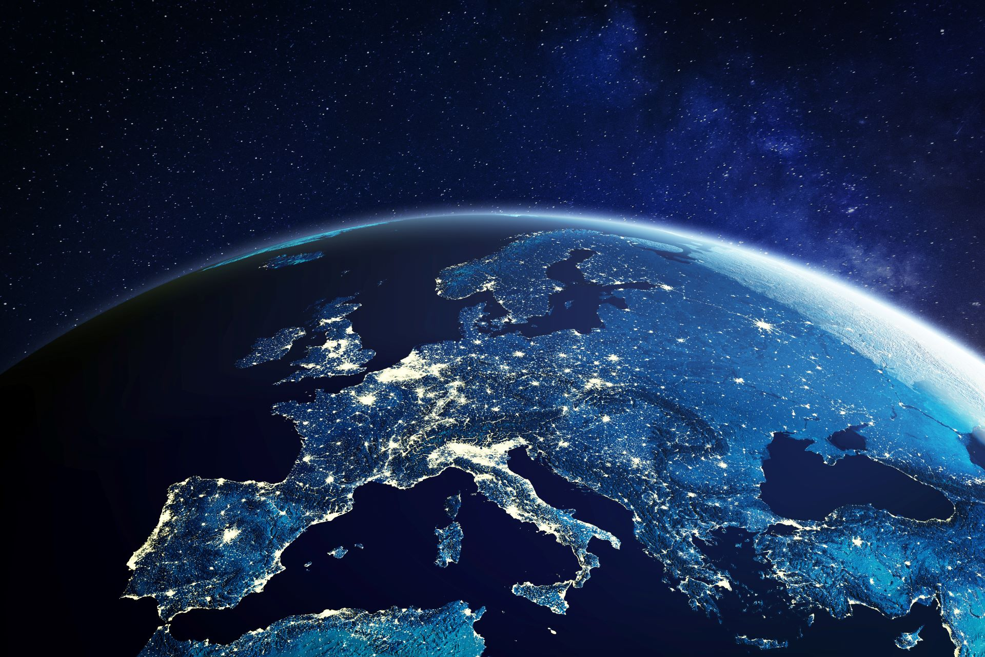 Leasing and automotive rental are supporting Europe