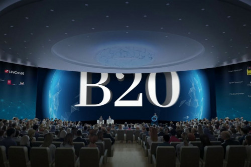 B20 Italy 2021_Inception Meeting