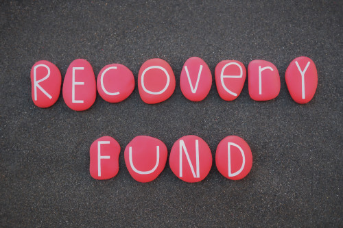 recovery fund2