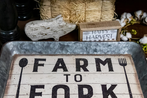 farm to fork4