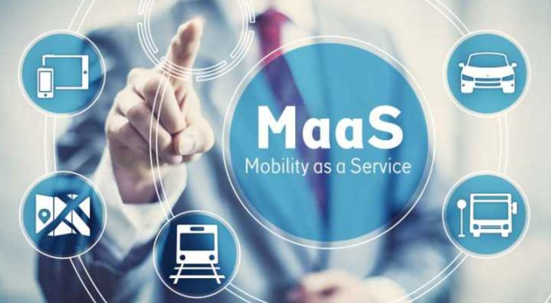 Mobility as a Service for Italy: entro il 29 le candidature